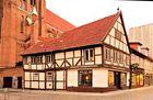 Schweriner Kunstgewerbehaus