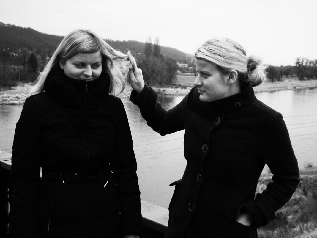 Schwesternbild