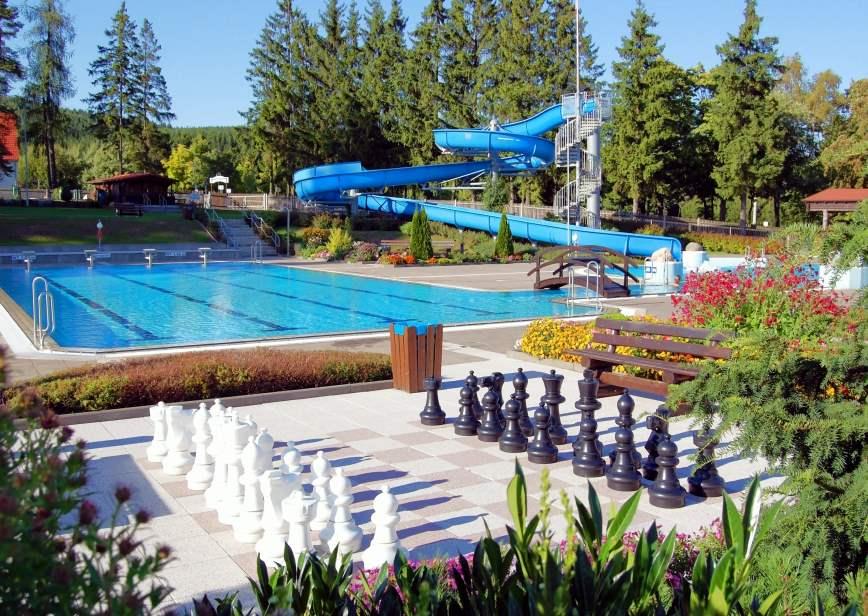 schwimmbad finsterbergen foto bild architektur motive
