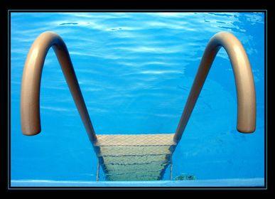 Schwimm- und Freibäder