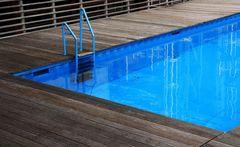 schwimmbad zeche zollverein