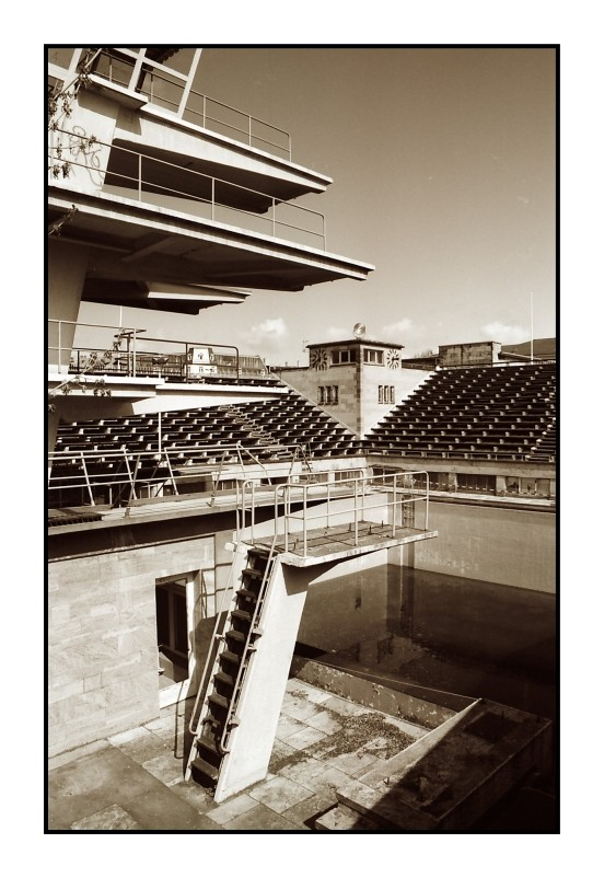 Schwimmstadion LE