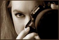 ScK Fotografie