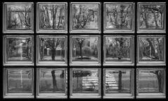 (S)composizione temporale: qundici/quindicesimi