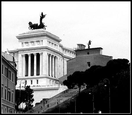 Scorci romani..1