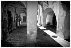 Scorcio di Varese Ligure 2
