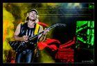 Scorpions III @ Stars of Sounds, Murten