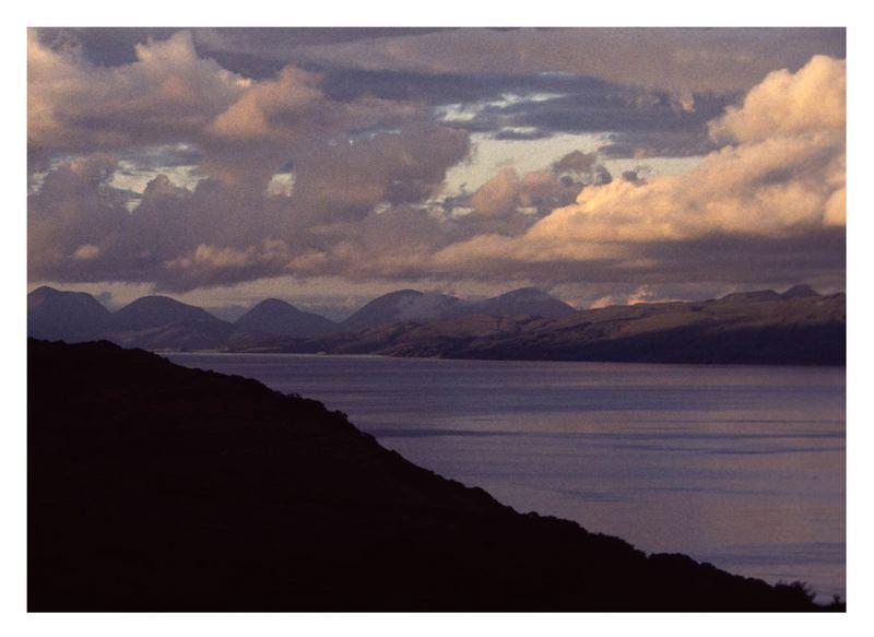 Scotland 1997