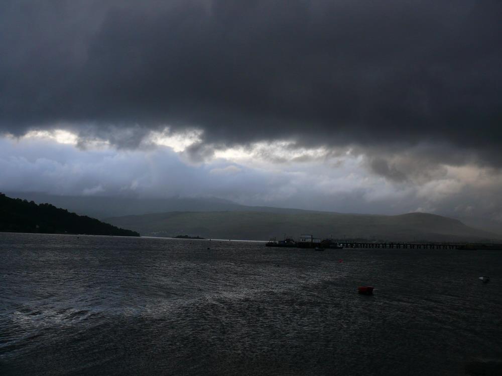 Scotland 2008 (02)