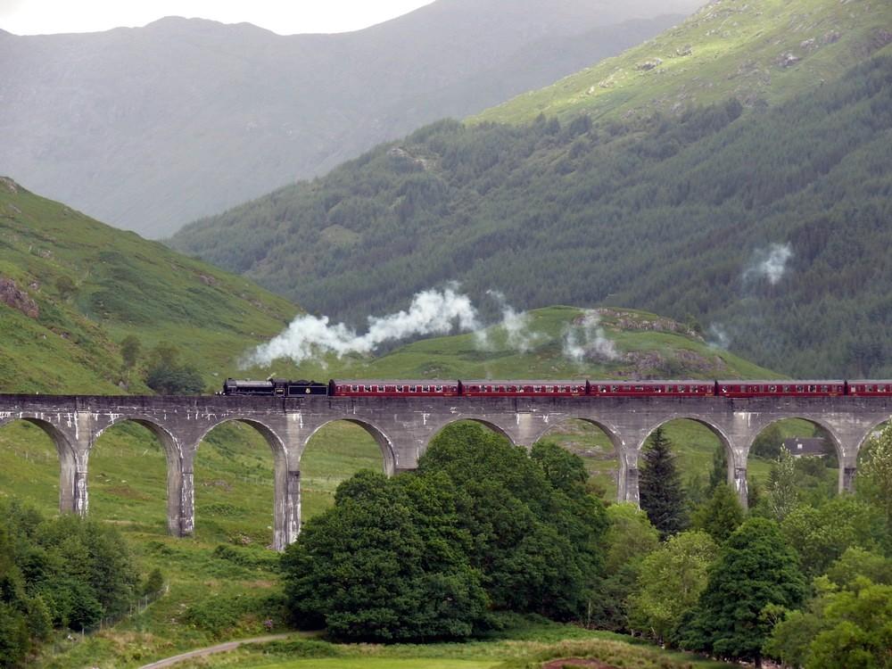 Scotland 2008 (03) - RELOADED