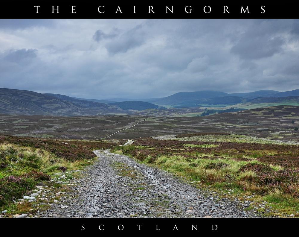 Scotland - 26
