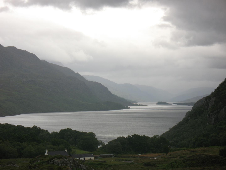 Scotland.....