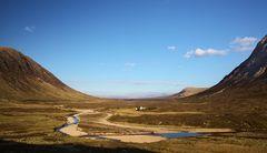 ....Scotland....