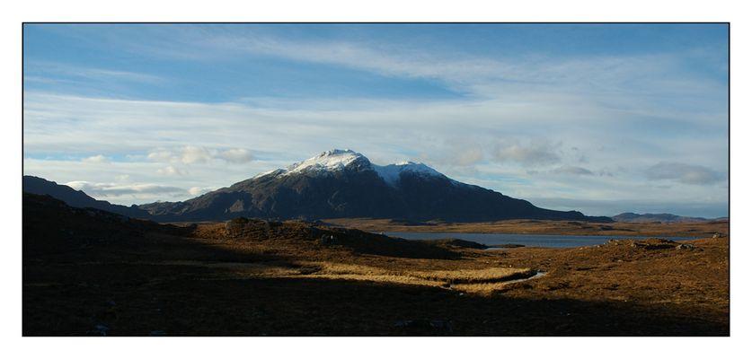 [scotland_2006] Beinn Airigh Charr