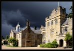 Scotney Castle (country house )