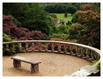 Scotney Castle Garden ...