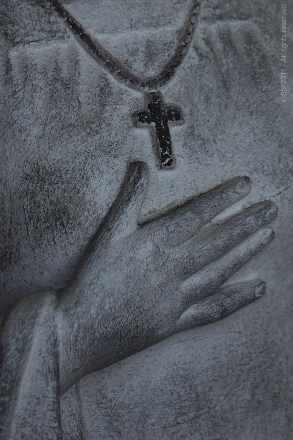 Sculpt (C)