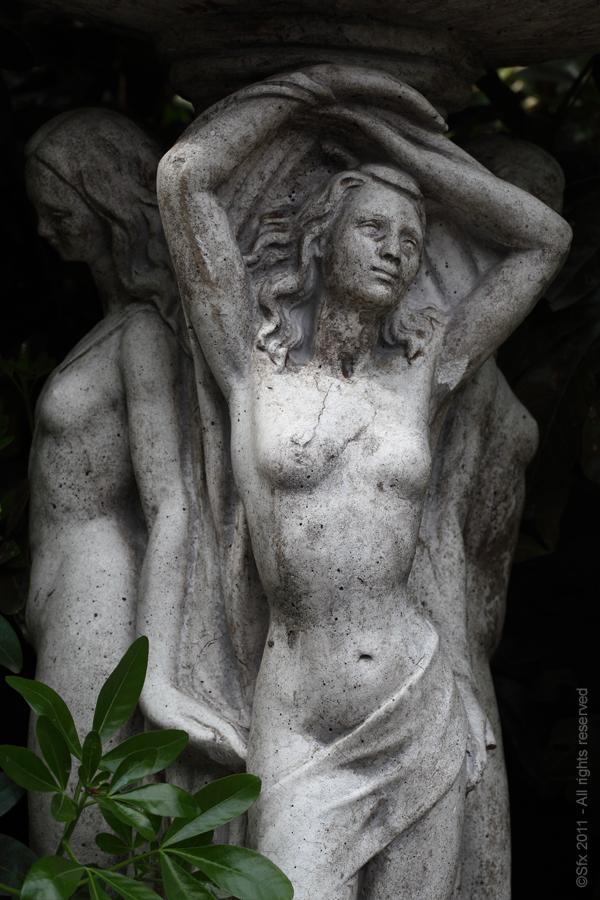 Sculpt (E)