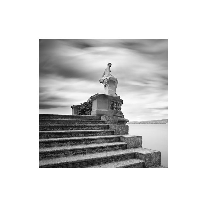sculpturale # 4 prominentia