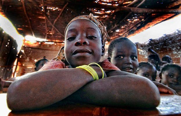 Scuola della Pace a Daudabougou-8