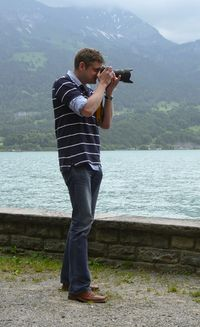 SD-Photography