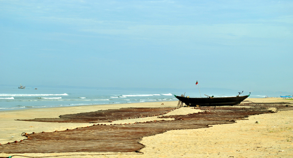 Sea shore!!!!