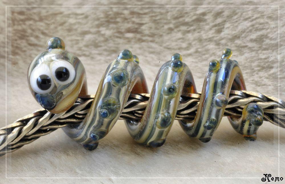 sea snake 06