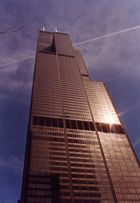 Searstower, Chicago