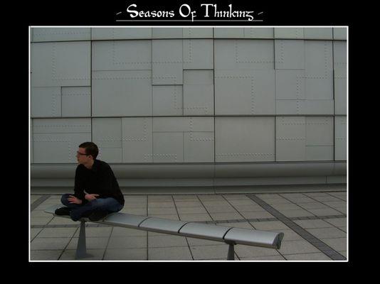 Seasons Of Thinking