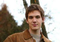 Sebastian Busse