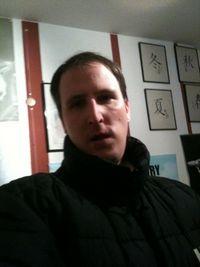 Sebastian Diehl
