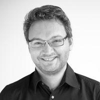 Sebastian Janzen