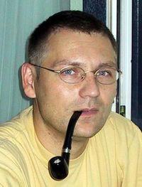 Sebastian-Köhler
