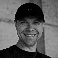 Sebastian Körner