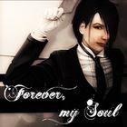 Sebastian Michaelis - Forever my Soul...