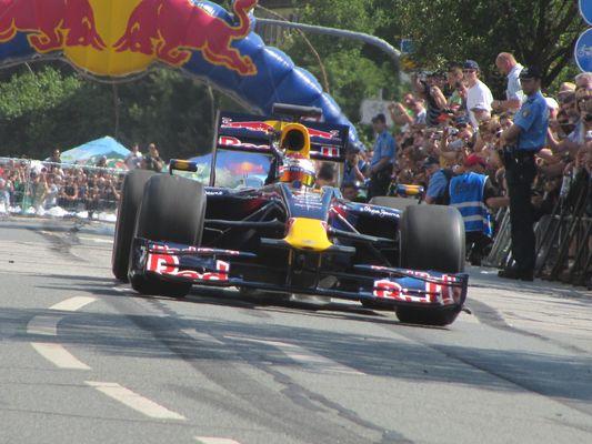 Sebastian Vettel - Homerun - Heppenheim 2010 (002)