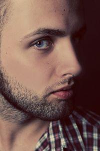 SebastianS. photography