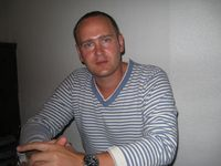 Sébastien Haro