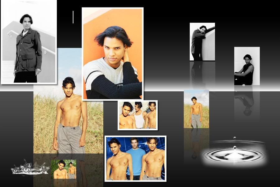 seccion de fotos