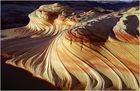 Second Wave #4, Colorado Plateau
