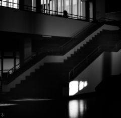 secrets of light