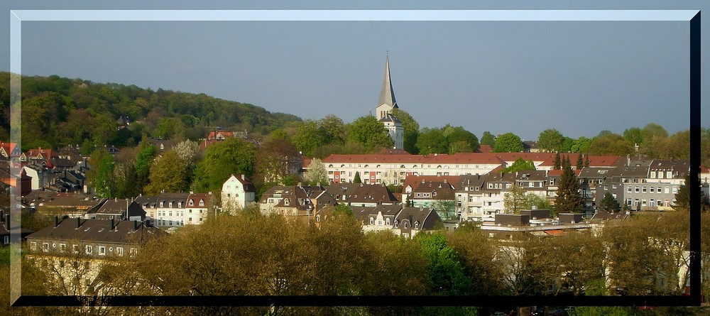 Sedansberg