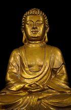 Seddratha Gautama