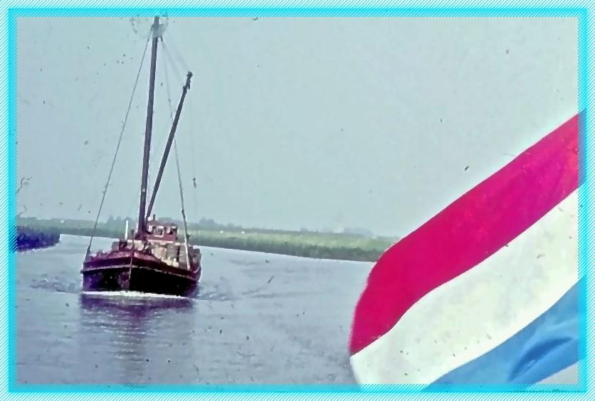 See - Fluss