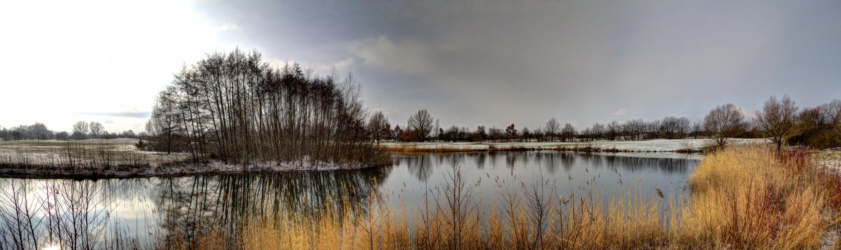 See im Limburgerhof