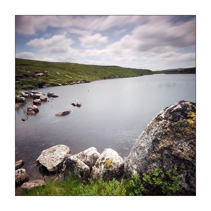 See in Connemara
