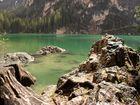 See-Tirol