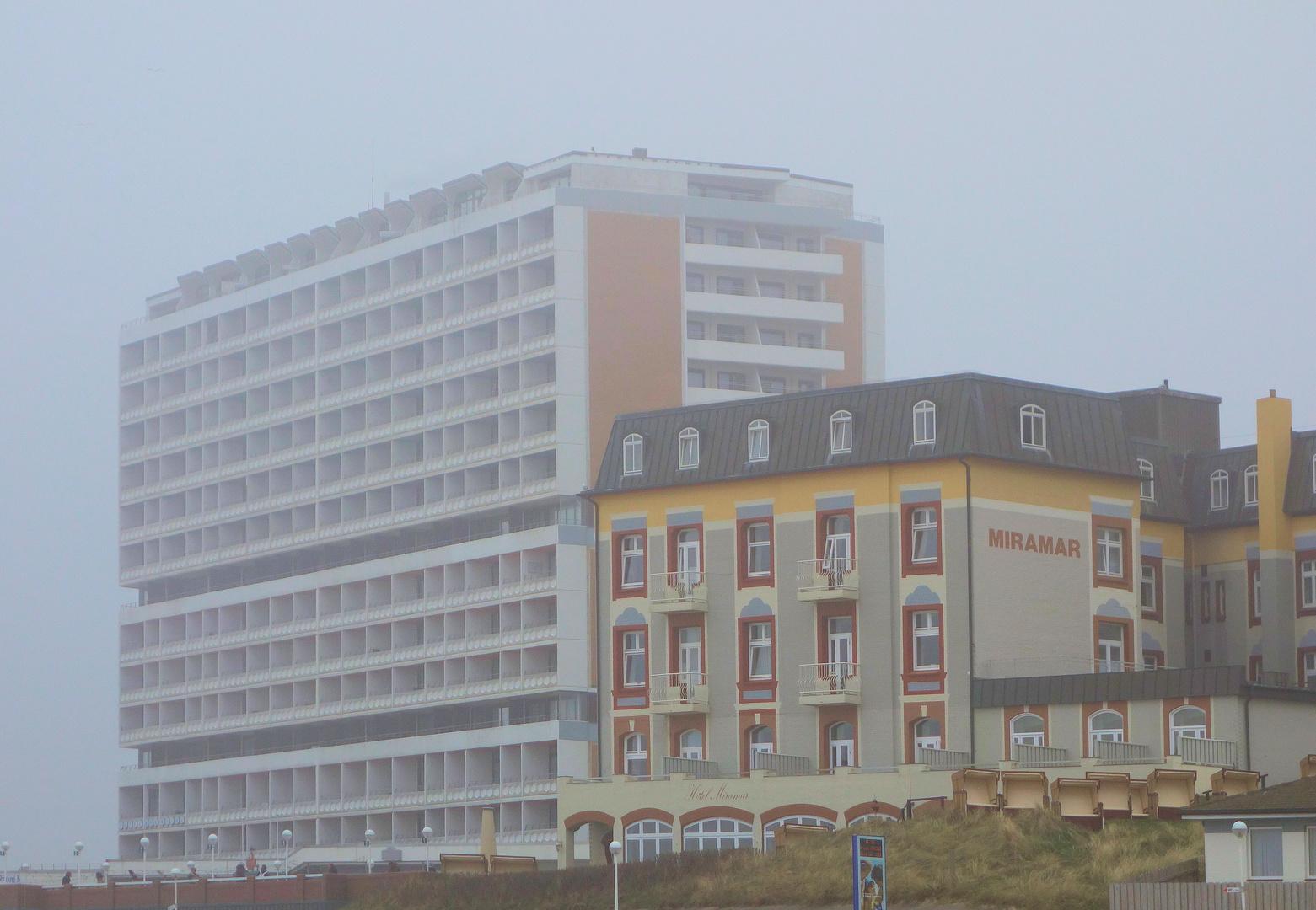 seeblick - alt und neu