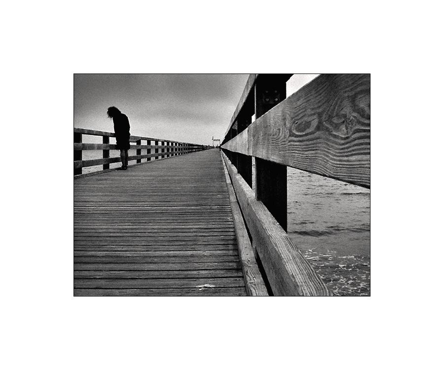 :: seebrücke ::