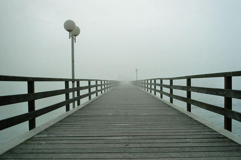Seebrücke1